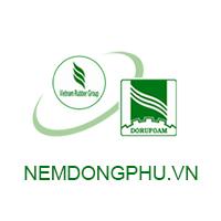 Nệm Đồng Phú DORUFOAM Chiếc Khấu 20-50% Rẻ Nhất Thị Trường