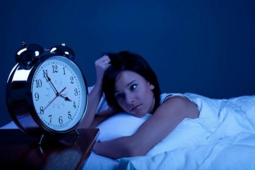 Làm Thế Nào Để Có 1 Giấc Ngủ Ngon? Những Lợi Ích Mang Lại Nhờ Giấc Ngủ Ngon